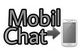 Ücretsiz Mobil Sohbet